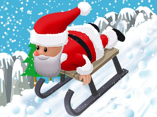 Snow Rider 3D